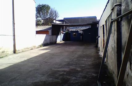 Terreno para Alugar, Barra Funda