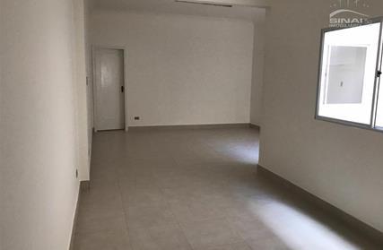 Galpão / Salão para Alugar, Bom Retiro