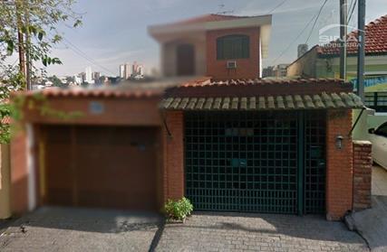Condomínio Fechado para Venda, Lapa