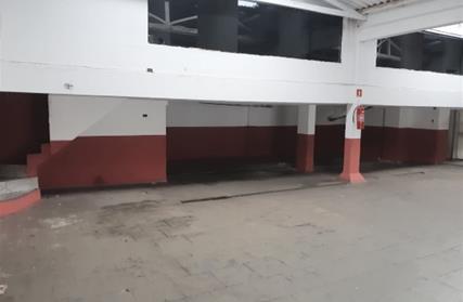 Ponto Comercial para Alugar, Barra Funda