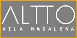 Lançamento Altto Vila Madalena
