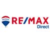 Banner Remax Direct