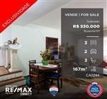 Imagem Remax Direct
