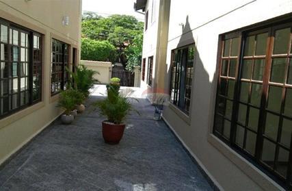 Condomínio Fechado para Venda, Jardim Ester Yolanda