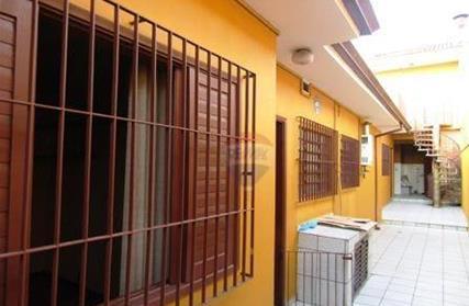 Casa Comercial para Venda, Jardim Bonfiglioli