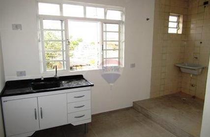 Apartamento para Alugar, Jardim Ivana