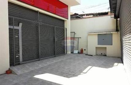 Prédio Comercial para Venda, Jardim Monte Kemel