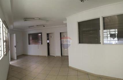 Ponto Comercial para Alugar, Jardim Paulistano