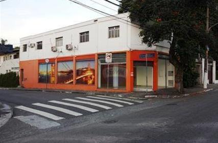 Galpão / Salão para Alugar, Vila São Luís(Zona Oeste)