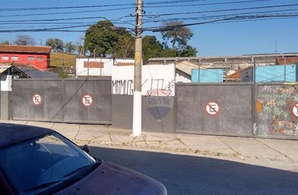 Galpão / Salão para Alugar, Vila Pirajussara