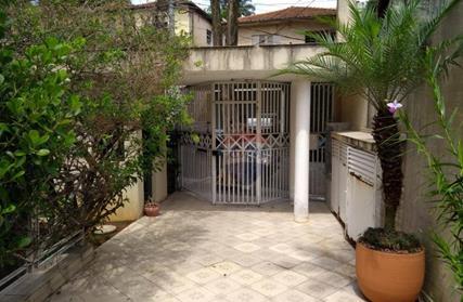 Condomínio Fechado para Venda, Vila Gomes