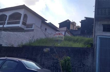 Terreno para Venda, Vila Adalgisa