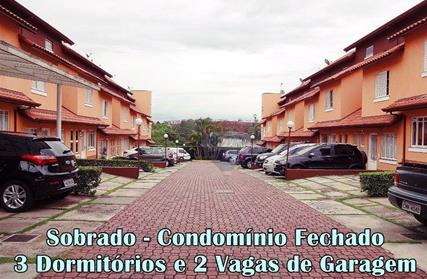 Condomínio Fechado para Venda, Jardim Gilda Maria