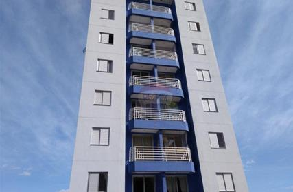 Apartamento para Venda, Vila Indiana