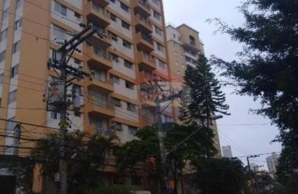 Apartamento para Venda, Jardim Monte Kemel