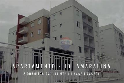 Apartamento para Venda, Jardim Amaralina