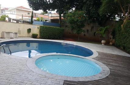 Apartamento para Alugar, Jardim Monte Kemel