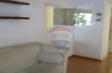 Condomínio Fechado para Alugar, Butantã