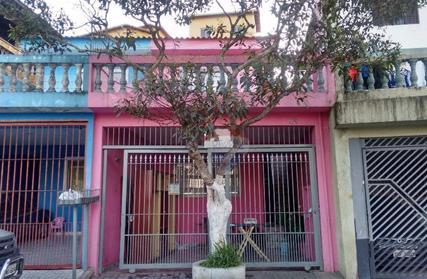 Casa Térrea para Venda, Jardim Nova Cotia
