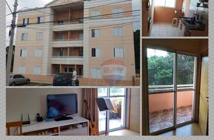 Apartamento para Venda, Jardim Ísis