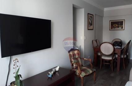 Apartamento para Venda, Jardim Ester