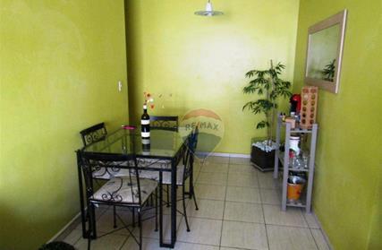 Apartamento para Venda, Ferreira