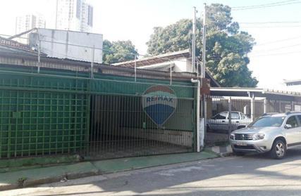 Terreno para Venda, Ferreira