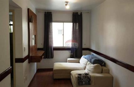 Apartamento para Alugar, Ferreira
