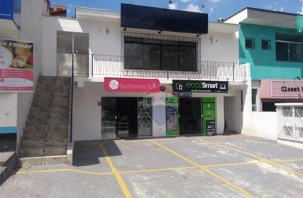 Galpão / Salão para Alugar, Jardim Bonfiglioli