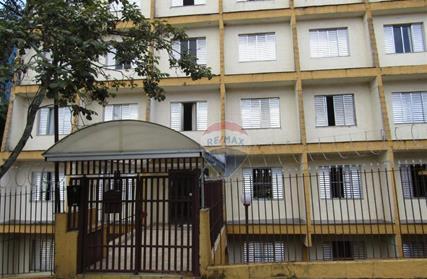 Apartamento para Alugar, Jardim Rizzo