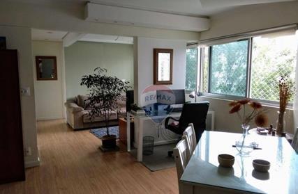 Apartamento para Venda, Butantã