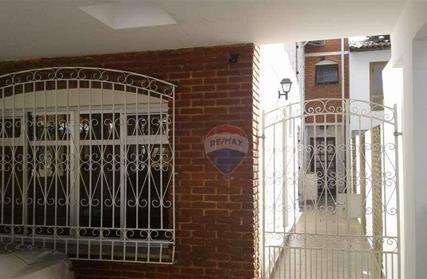 Condomínio Fechado para Alugar, Jardim Bonfiglioli