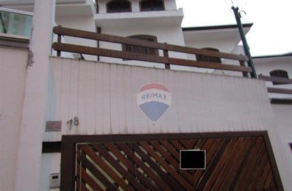 Sobrado para Venda, Butantã