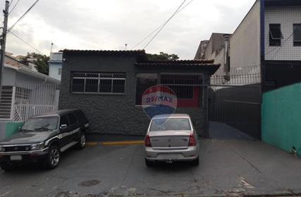 Casa Comercial para Alugar, Jardim Bonfiglioli