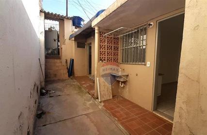 Casa Térrea para Alugar, Jardim Bonfiglioli
