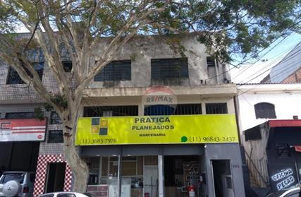 Galpão / Salão para Alugar, Umuarama