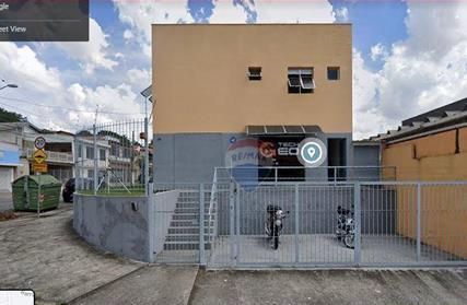 Prédio Comercial para Alugar, Vila Gomes