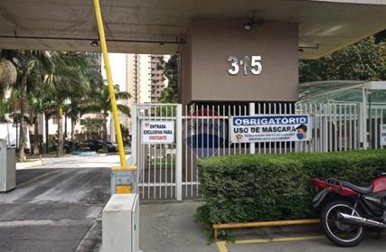 Apartamento para Alugar, Jardim Maria Rosa