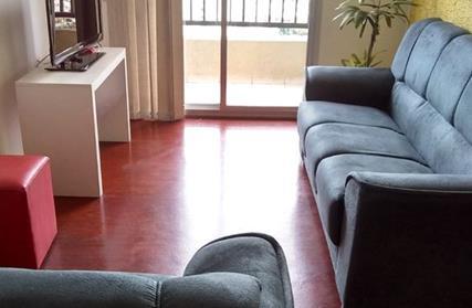 Apartamento para Venda, Quitaúna