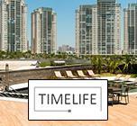 Imagem Time Life
