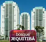 Imagem Bosque Jequitibá