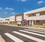 Imagem BestLar Negócios Imobiliários