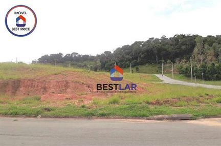 Terreno para Venda, Parque Dom Henrique