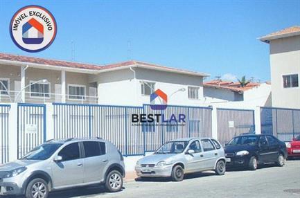 Sala Comercial para Venda, Jardim Petrópolis