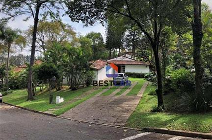 Condomínio Fechado para Venda, Residencial Park