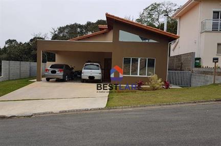 Condomínio Fechado para Venda, Santa Adélia