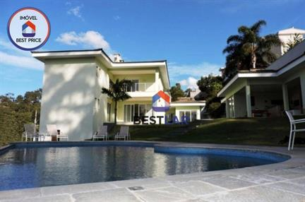 Condomínio Fechado para Venda, Parque das Artes