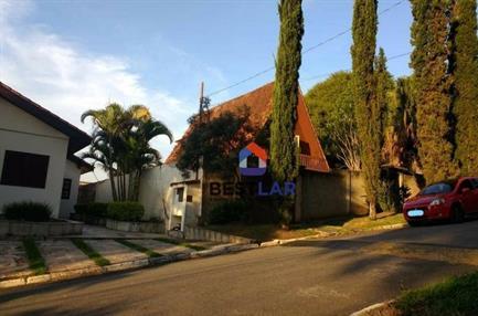 Condomínio Fechado para Venda, Jardim Ipês