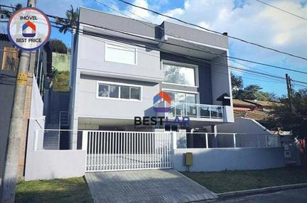 Condomínio Fechado para Venda, Terras do Madeira