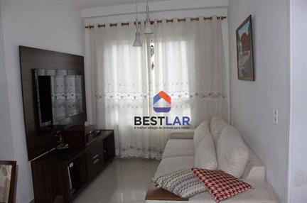 Apartamento para Venda, Vila Iracema